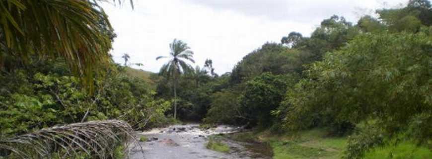 Cunhangi-BA