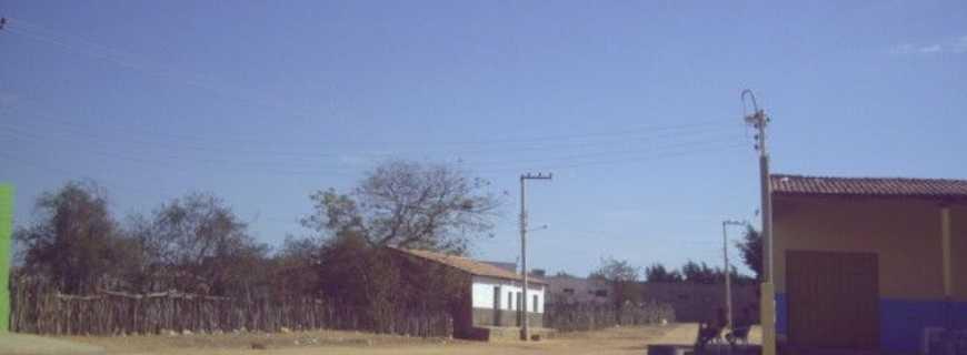 Fartura do Piauí-PI