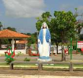 Pousadas - Jatobá do Piauí - PI