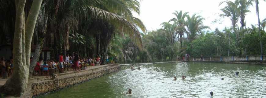 Prata do Piauí-PI