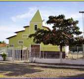Pousadas - Rio Grande do Piauí - PI