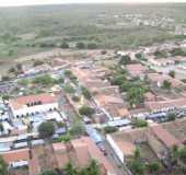 Fotos - Santo Inácio do Piauí - PI