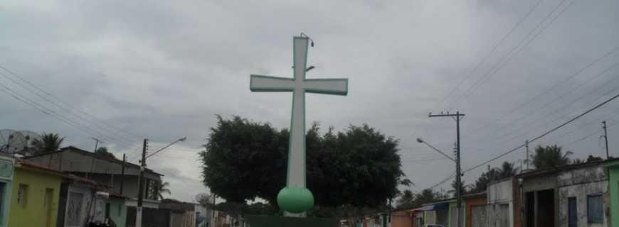 Campo Alegre-AL