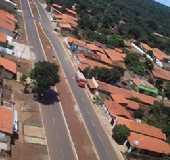 Fotos - Tanque do Piauí - PI