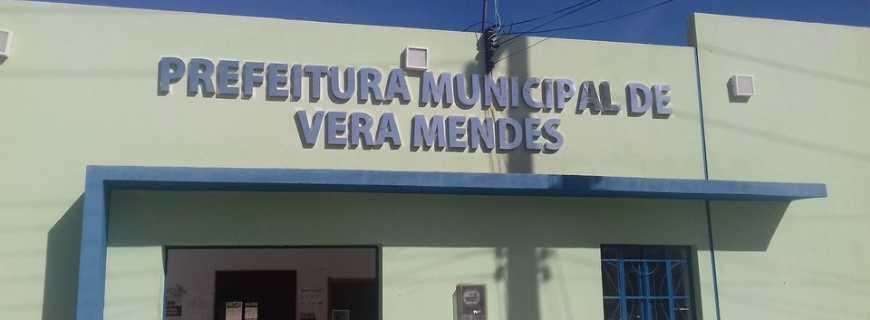 Vera Mendes-PI