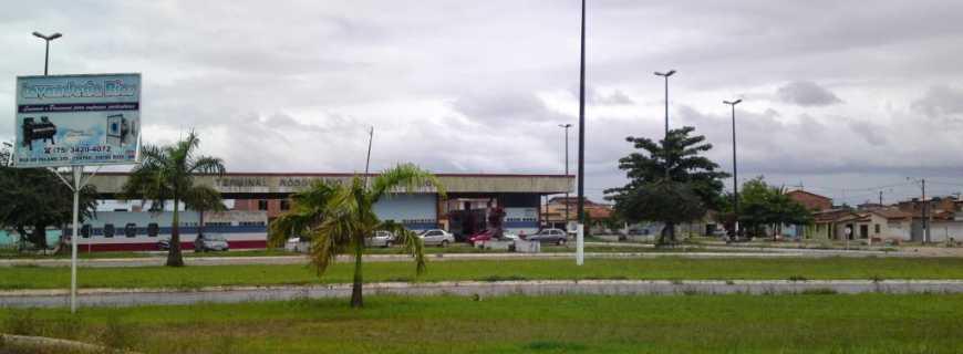 Entre Rios-BA