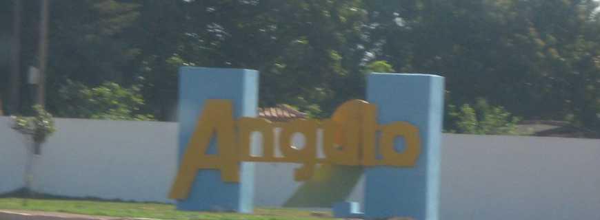 Ângulo-PR