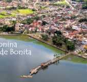 Pousadas - Antonina - PR