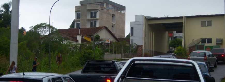 Barracão-PR