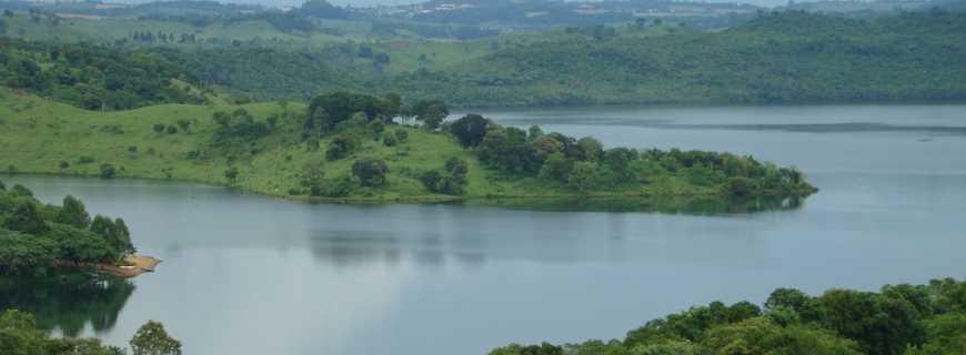 Boa Esperança do Iguaçu-PR