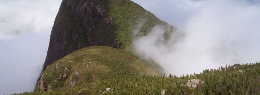 Cachoeira de Cima-PR