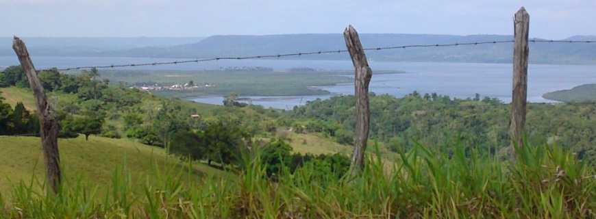 Guaí-BA
