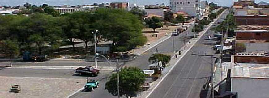 Guanambi-BA