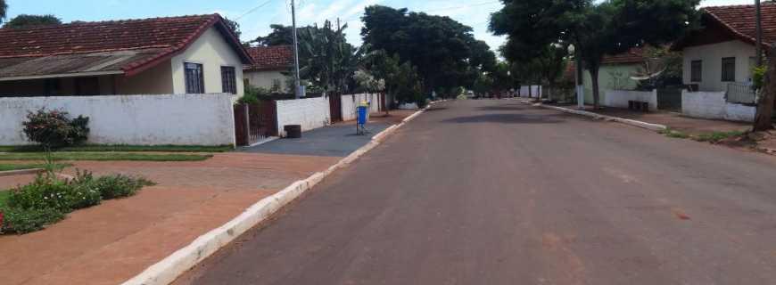 Fernão Dias-PR