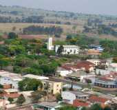 Fotos - Icaraíma - PR