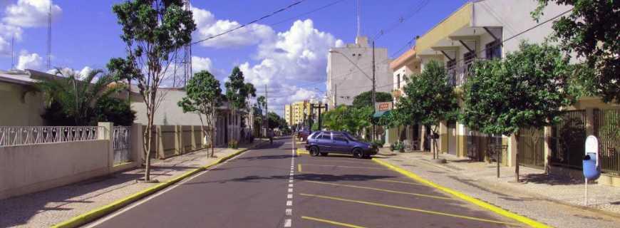 Iguatemi-PR