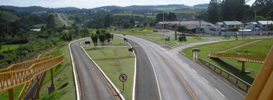 Laranjeiras do Sul-PR