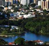 Fotos - Londrina - PR