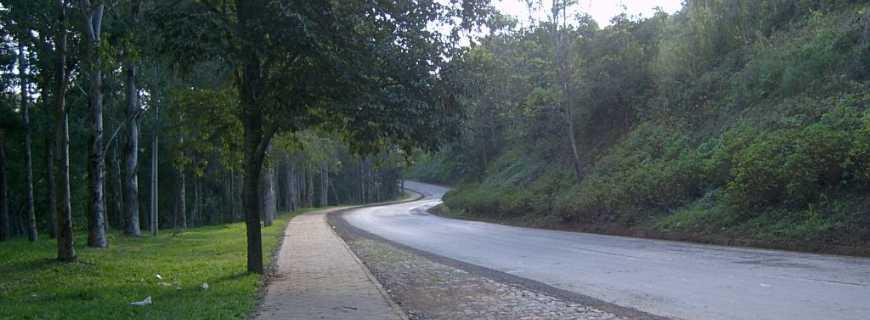 Manfrinópolis-PR