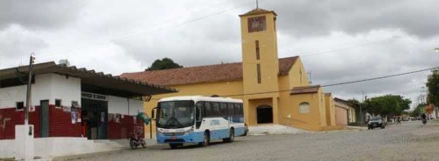 Ibirapuã-BA