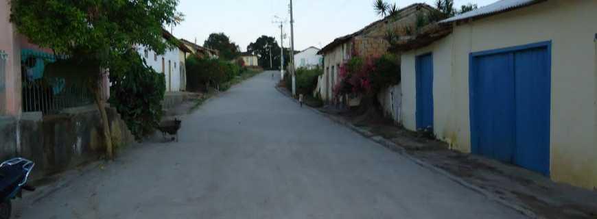Ibitiguira-BA