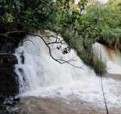Fotos - Novo Sarandi - PR