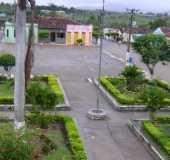 Fotos - Ibitupa - BA