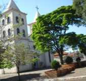 Fotos - Pitangueiras - PR