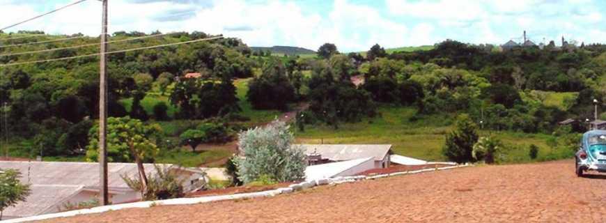 Porto Barreiro-PR