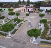 Fotos - Carneiros - AL
