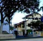 Pousadas - Iguaí - BA
