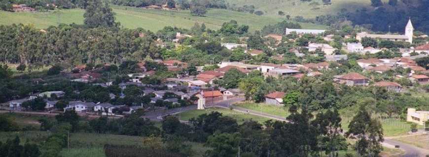 Rosário do Ivaí-PR