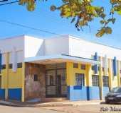 Fotos - Santa Cecília do Pavão - PR
