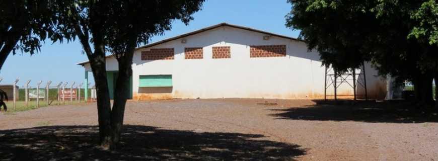 Santa Rita-PR
