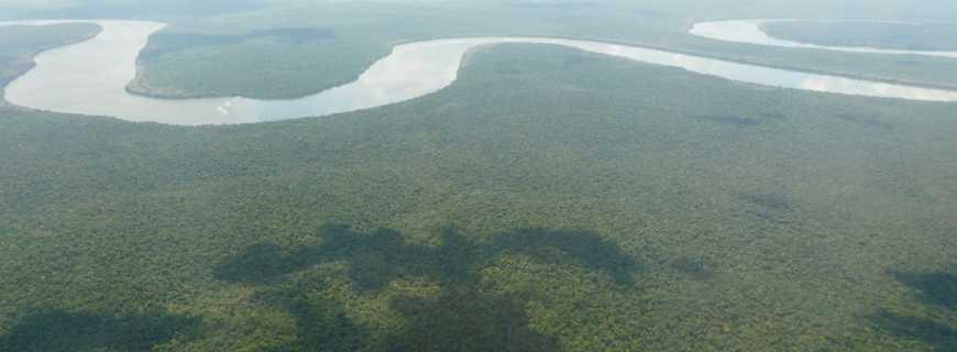 São José do Iguaçu-PR