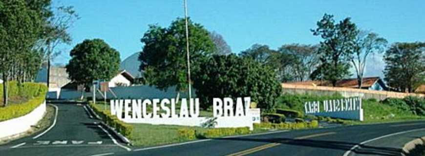 Wenceslau Braz-PR