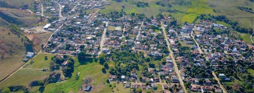 Boa Ventura-RJ