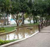 Pousadas - Conceição de Macabu - RJ