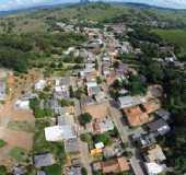Fotos - Jaguarembé - RJ