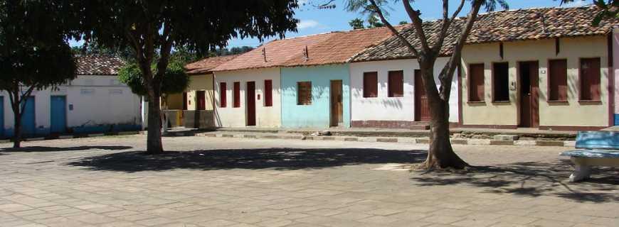 Itaítu-BA