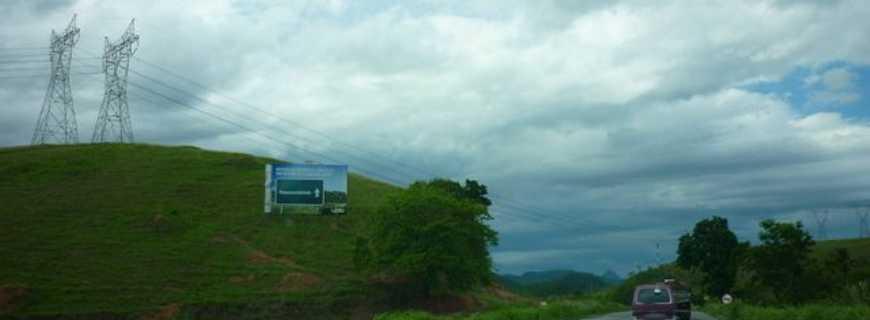 Macabuzinho-RJ