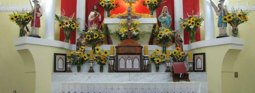 Marangatu-RJ