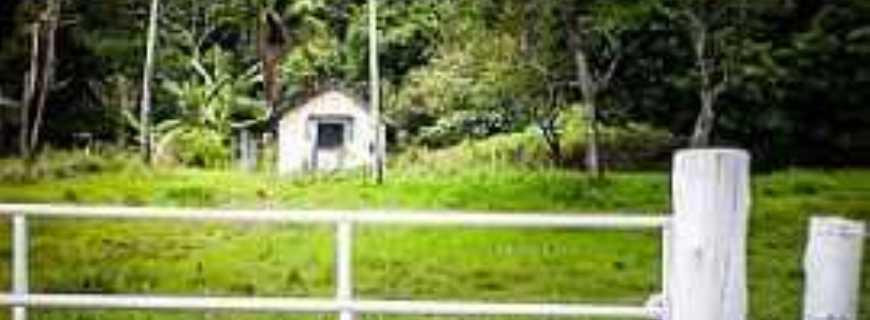 Morangaba-RJ