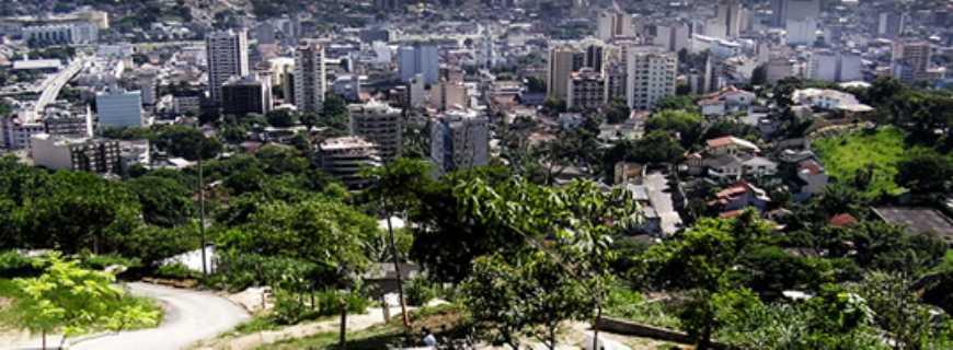 Nova Iguaçu-RJ