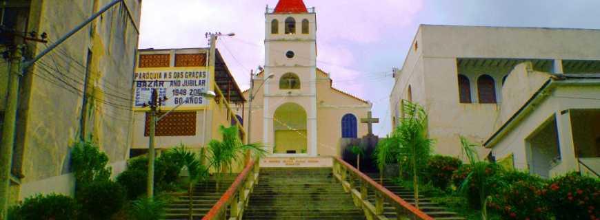 Olinda-RJ