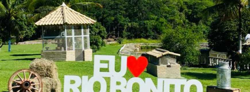 Rio Bonito-RJ