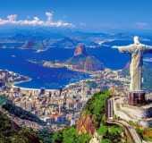 Pousadas - Rio de Janeiro - RJ