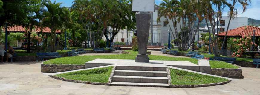 São Fidélis-RJ