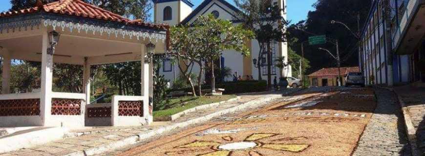 São José do Vale do Rio Preto-RJ