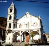 Fotos - São Sebastião do Alto - RJ